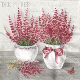 http://dekoret.pl/1744-thickbox_org/serwetka-wrzos.jpg