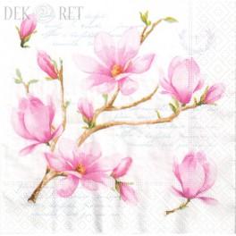 http://dekoret.pl/1778-thickbox_org/serwetka-magnolie.jpg