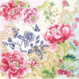 http://dekoret.pl/1784-thickbox_org/serwetka-kwiaty.jpg
