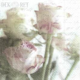 http://dekoret.pl/1789-thickbox_org/serwetka-roze.jpg
