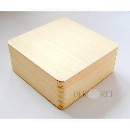 http://dekoret.pl/1806-thickbox_org/pudelko-kwadratowe-16x16-boki-zaokraglone.jpg