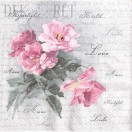 http://dekoret.pl/2016-thickbox_org/serwetka-roze-vintage-.jpg