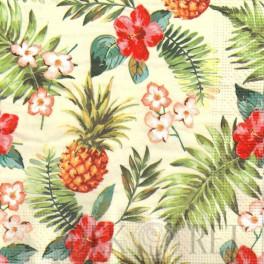 http://dekoret.pl/2588-thickbox_org/serwetka-ananas-i-kwiaty.jpg