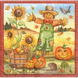 http://dekoret.pl/2671-thickbox_org/serwetka-jesienny-spacer-dzieci.jpg
