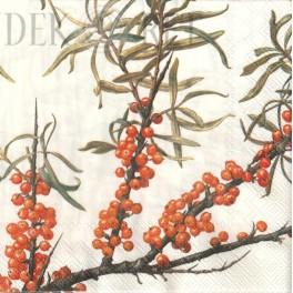 http://dekoret.pl/2707-thickbox_org/serwetka-jesienne-kwiaty.jpg
