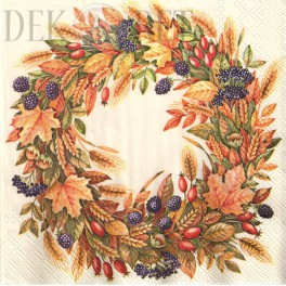 http://dekoret.pl/2787-thickbox_org/serwetka-jesienny-wianek.jpg