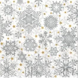 http://dekoret.pl/2812-thickbox_org/serwetka-platki-sniegu.jpg
