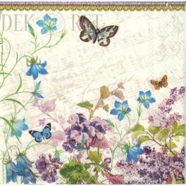 http://dekoret.pl/2866-thickbox_org/serwetka-kwiaty-i-motyl.jpg
