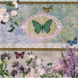 http://dekoret.pl/2867-thickbox_org/serwetka-motyle-i-kwiaty.jpg
