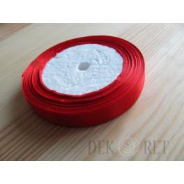http://dekoret.pl/3344-thickbox_org/tasiemka-12-mm-czerwona-22-m.jpg