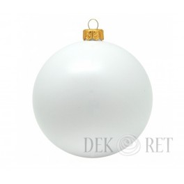 http://dekoret.pl/3419-thickbox_org/kula-bombka-plastikowa-12-cm.jpg