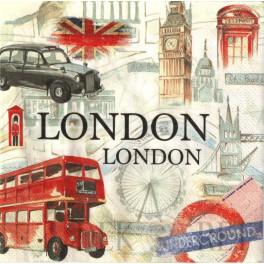 http://dekoret.pl/3484-thickbox_org/serwetka-londyn.jpg