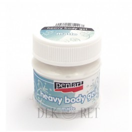 http://dekoret.pl/3549-thickbox_org/pasta-heavy-body-zel-matowa-opalizujaca-50-ml.jpg