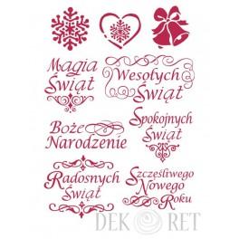 http://dekoret.pl/3554-thickbox_org/szablon-a4-napisy-wesolych-swiat.jpg