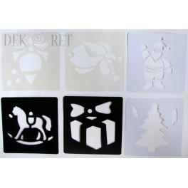 http://dekoret.pl/3579-thickbox_org/szablony-swiateczne-6szt-zestaw.jpg