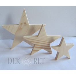 http://dekoret.pl/3818-thickbox_org/trzy-gwiazdki-drewnniane.jpg
