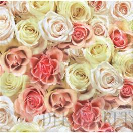http://dekoret.pl/3991-thickbox_org/serwetka-roze.jpg