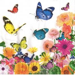 http://dekoret.pl/3995-thickbox_org/serwetka-kwiaty-i-motyle.jpg