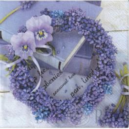 http://dekoret.pl/4004-thickbox_org/serwetka-kwiaty-wianek.jpg