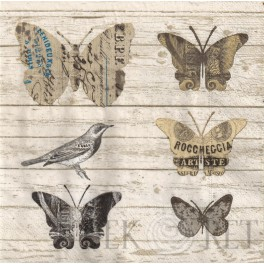 http://dekoret.pl/4014-thickbox_org/serwetka-motyle-vintage.jpg