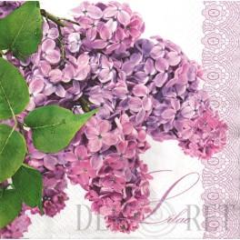 http://dekoret.pl/4273-thickbox_org/serwetka-bez-kwiaty-bzu.jpg
