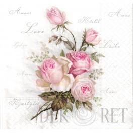 http://dekoret.pl/4321-thickbox_org/serwetka-mala-roze-vintage.jpg