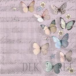 http://dekoret.pl/4456-thickbox_org/serwetka-motyle.jpg