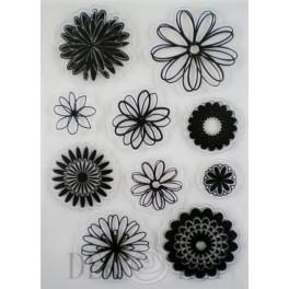 http://dekoret.pl/4588-thickbox_org/stemple-silikonowe-20x11-cm-kwiatki.jpg