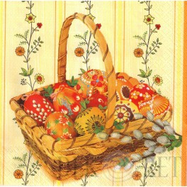 http://dekoret.pl/4646-thickbox_org/serwetka-paczka-koszyk-z-pisankami.jpg