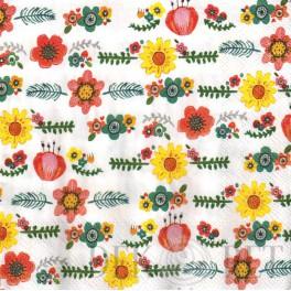 http://dekoret.pl/4697-thickbox_org/serwetka-kwiatki-folk.jpg
