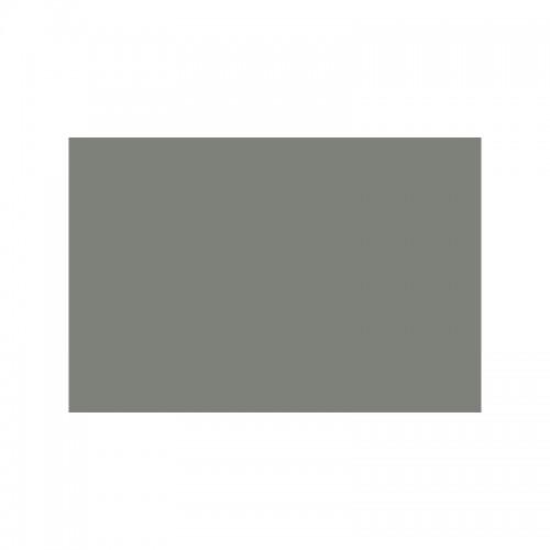 FARBA AKRYLOWA - DESZCZOWA CHMURA 59 ML