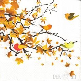 http://dekoret.pl/478-thickbox_org/serwetka-jesienne-ptaszki.jpg
