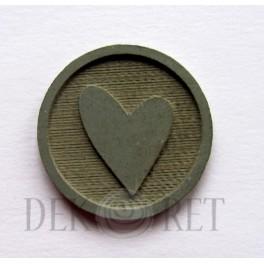 http://dekoret.pl/4834-thickbox_org/stempel-nieregularne-serce-25cm.jpg