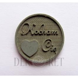 http://dekoret.pl/4837-thickbox_org/stempel-kocham-cie-25cm.jpg