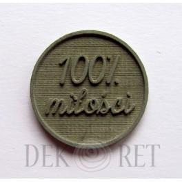 http://dekoret.pl/4838-thickbox_org/stempel-100-milosci-25cm.jpg