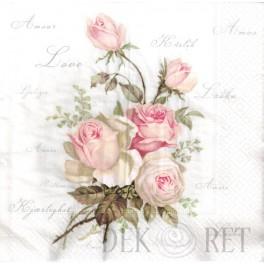 http://dekoret.pl/4853-thickbox_org/serwetka-40x40cm-roze-vintage.jpg