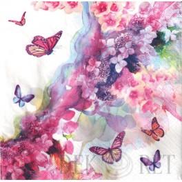 http://dekoret.pl/5080-thickbox_org/serwetka-motyle-kwiatki.jpg