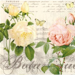 http://dekoret.pl/5175-thickbox_org/serwetka-roze-motyle-nuty-pismo.jpg