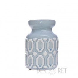 http://dekoret.pl/5196-thickbox_org/ceramiczny-wazon-wytlaczanka.jpg