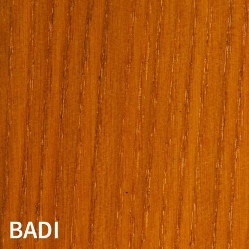 BEJCA WODNA 200ML - BADI