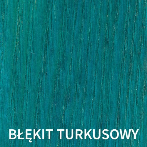 BEJCA WODNA 200ML - BŁĘKIT TURKUSOWY
