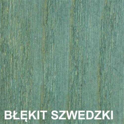 BEJCA WODNA 200ML - BŁĘKIT SZWEDZKI