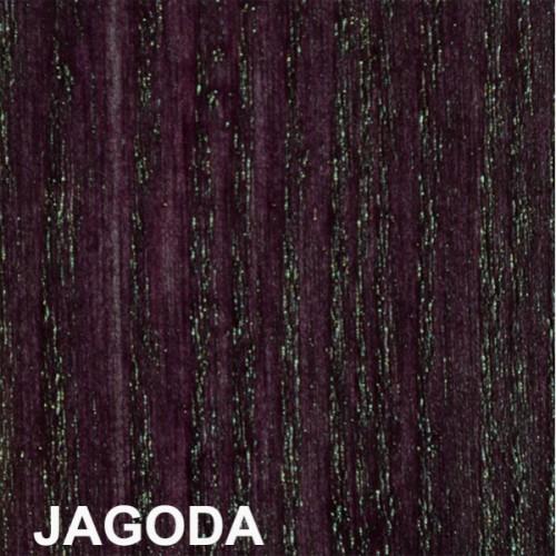 BEJCA WODNA 200ML - JAGODA