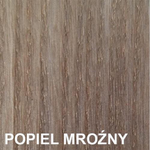BEJCA WODNA 200ML - POPIEL MROŹNY