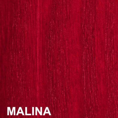 BEJCA WODNA 200ML - MALINA