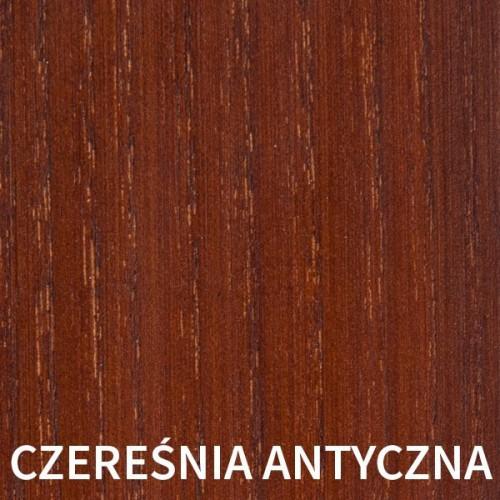 BEJCA WODNA 200ML - CZEREŚNIA ANTYCZNA