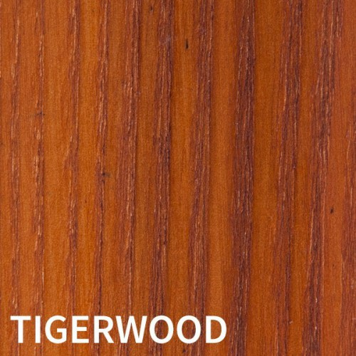 BEJCA WODNA 200ML - TIGERWOOD