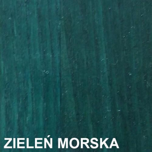 BEJCA WODNA 200ML - ZIELEŃ MORSKA