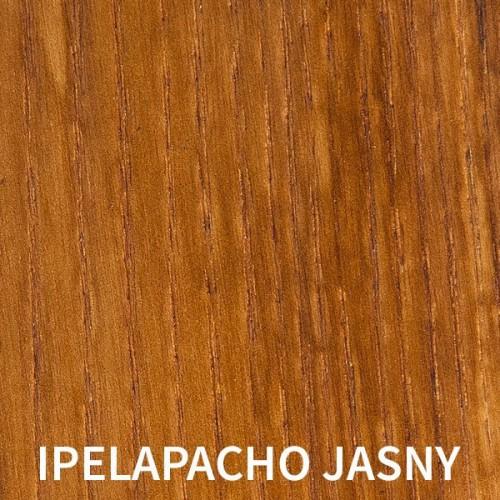 BEJCA WODNA 200ML - IPELAPACHO JASNY