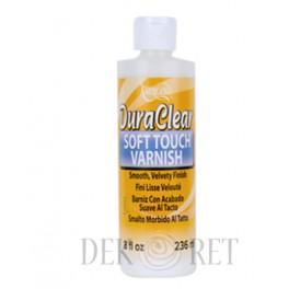 http://dekoret.pl/5299-thickbox_org/lakier-poliuretanowy-przyjemny-mat-236-ml-.jpg